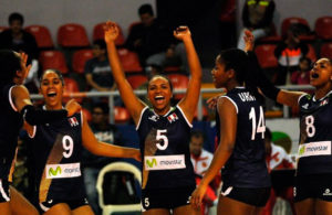 copa-panamericana-de-voleibol-sub-23