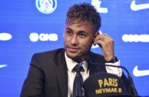 noticia-neymar-jr-fue-presentado-como-jugador-del-psg