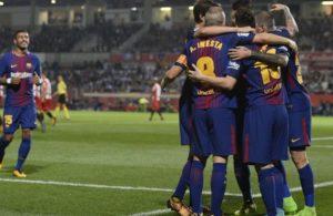 -deportes-futbol-mundial-barcelona-vs-girona-vivo-online-messi-luis-suarez-liga-espanola-n293020-768x480-404094