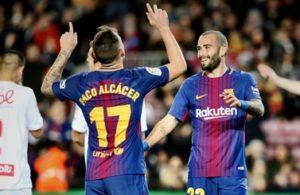 barcelona-vs-murcia-envivo-online-copa-rey-390x245-421607
