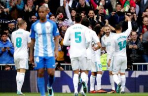 -deportes-futbol-mundial-real-madrid-vs-malaga-vivo-online-directo-liga-santander-n300679-768x480-420506