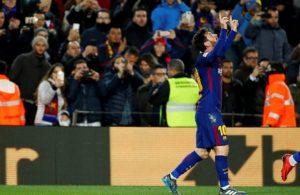 -deportes-futbol-mundial-barcelona-alaves-vivo-directo-online-camp-nou-liga-espanola-n308487-768x480-438166