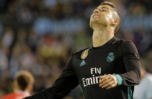 -deportes-futbol-mundial-real-madrid-vs-celta-vigo-envivo-online-liga-espanola-n305950-768x480-432214