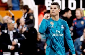 -deportes-futbol-mundial-real-madrid-vs-valencia-vivo-online-liga-espanola-n308407-768x480-437892