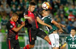 -deportes-futbol-mundial-santigo-wanders-vs-melgar-vivo-online-copa-libertadores-n308673-768x480-438873