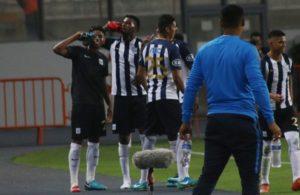-deportes-futbol-peruano-alianza-lima-vs-sport-boys-vivo-online-supercopa-movistar-n308848-768x480-439209