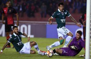 -deportes-futbol-mundial-melgar-vs-santiago-wanderers-vivo-online-copa-libertadores-2018-n309504-768x480-440991