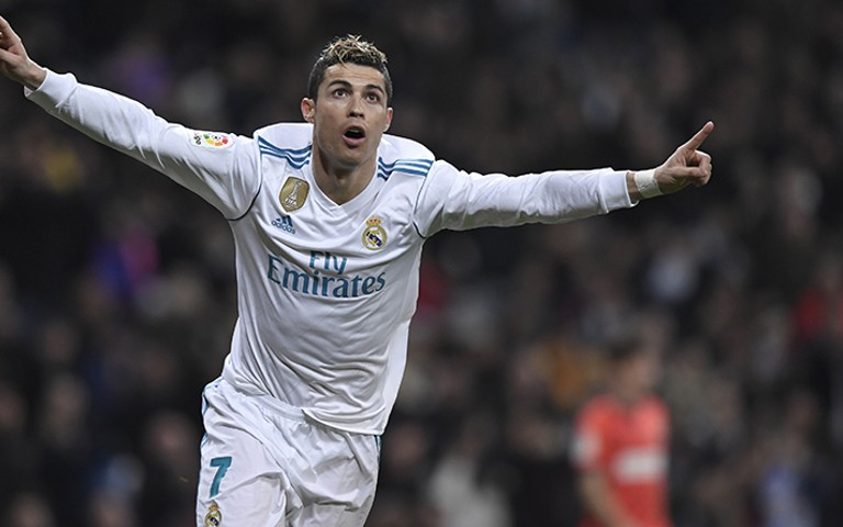-deportes-futbol-mundial-real-madrid-vs-real-sociedad-envivo-online-liga-espanola-n310065-768x480-442134