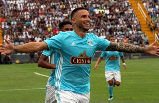 -deportes-futbol-peruano-alianza-lima-vs-sporting-crist