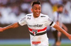 futbol-mundial-christian-cueva-anoto-penal-y-sao-paulo-gana-2-0-al-csa-copa-brasil-n310826-390x245-443706