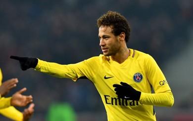 neymar-futbolista-mejor-pagado-francia-3-millones-euros-al-mes-390x245-441035