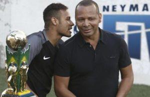 neymar-su-papa-salio-su-defensa-lluvia-criticas-derrota-psg-390x245-443712