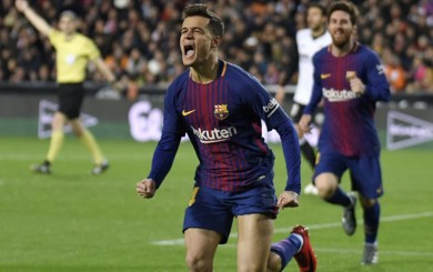 valencia-vs-barcelona-vivo-online-semifinal-vuelta-copa-rey-390x245-441631